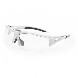 Salming V1 Protec Eyewear...