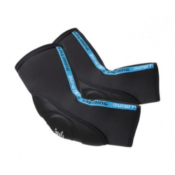 SALMING Protech Elbow pads