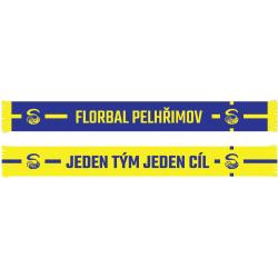 Šála Florbal Pelhřimov