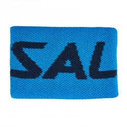 SALMING Wristband Mid...