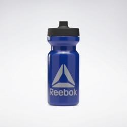 Lahev Reebok Found Bottle...