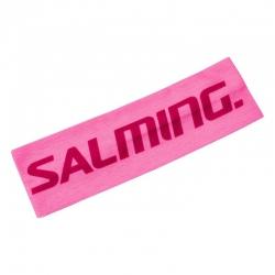 Salming Headband Pink/Magenta