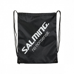 Salming Gym Bag