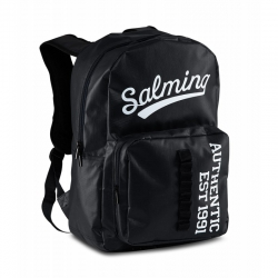 Salming Authentic Backpack