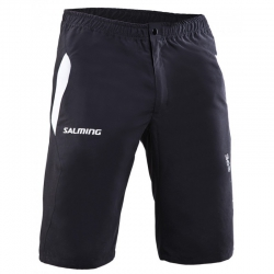 SALMING 365 UltraLite Long...