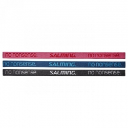 Salming Hairband 3-pack...